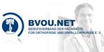 www.bvou.net