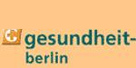 www.gesundheit-berlin.de