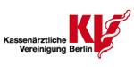 www.kvberlin.de