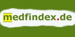 www.medfindex.de