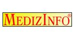 www.medizinfo.de