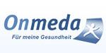 www.onmeda.de