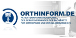 www.orthinform.de