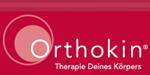 www.orthokin.de