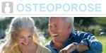 www.osteoporose.com
