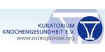 www.osteoporose.org