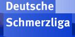 www.schmerzliga.de