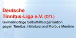 www.tinnitus-liga.de